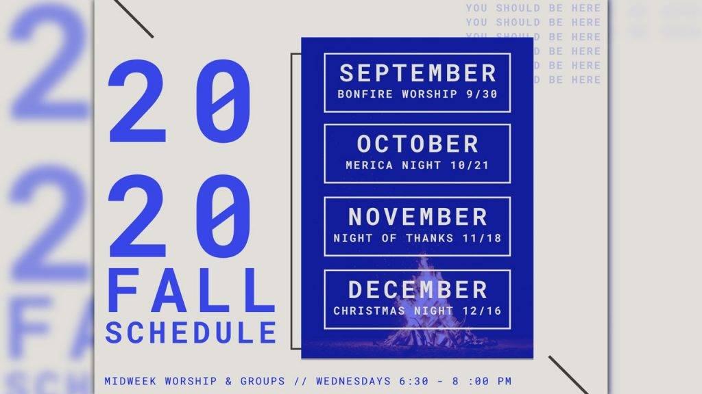 fall-2020-schedule
